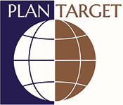 Plan Target Limited, Accountants based in Bray